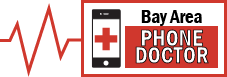 Bay Area Phone Doctor, LLC